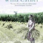 The Song of the Lark by Willa Cather (1915)- a review