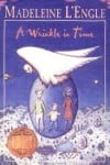 A Wrinkle in Time (1962) by Madeleine L'Engle  – a review
