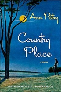 Country Place by Ann Petry