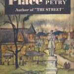 Country Place by Ann Petry (1947)