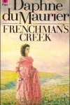 Frenchman's Creek (1942) by Daphne du Maurier – a review