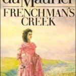 Frenchman's Creek by Daphne du Maurier (1942)