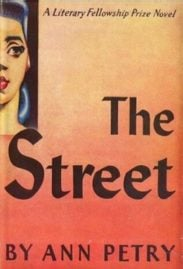 The Street by Ann Petry 1946