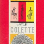 The Other One by Colette (1931) – a review