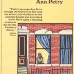 Quotes from The Street by Ann Petry (1946)