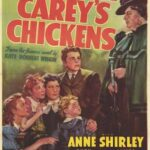 Mother Carey's Chickens (1938 film)