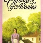Chronicles of Avonlea by L.M. Montgomery (1912)