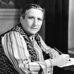 Gertrude Stein Quotes to Perplex and Delight
