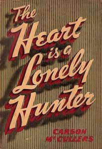 Heart Is a Lonely Hunter