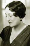 Lovelace, Maud Hart