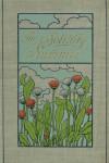 The Solitary Summer (1899) by Elizabeth Von Arnim – a review
