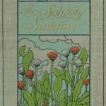 The Solitary Summer by Elizabeth Von Arnim (1899)