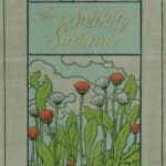 The Solitary Summer (1899) by Elizabeth Von Arnim