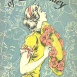 Emily of Deep Valley (1950) by Maud Hart Lovelace – a review