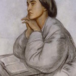 Poetic Quotes by Christina Rossetti