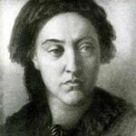birthday christina rossetti essay Remember a birthday christina rossetti essays - compare and contrast remember and a birthday by christina rossetti.