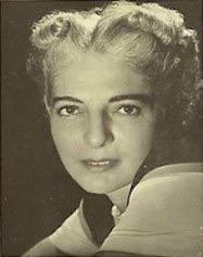 Laura Z. Hobson