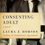 Consenting Adult by Laura Z. Hobson (1975) – a review