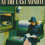 Enormous Changes at the Last Minute by Grace Paley (1974)