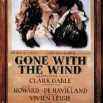 Gone With the Wind (1939 film)