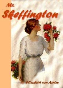 Mr. SKeffington by Elizabeth von Arnim (1940)