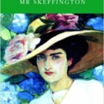 Mr. Skeffington by Elizabeth von Arnim (1940)- a review