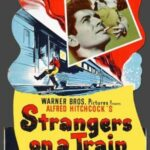 Strangers on a Train (1951 film)