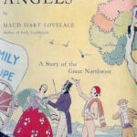The Black Angels (1926) by Maud Hart Lovelace