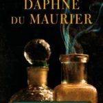 The Glass-Blowers by Daphne du Maurier (1963)