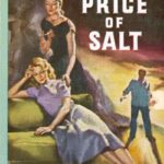 The Price of Salt by Patricia Highsmith (1952) – a review