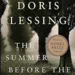 The Summer Before the Dark (1973) by Doris Lessing