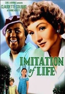 Imitation of life 1934 film