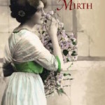 The House of Mirth by Edith Wharton (1905) – a review