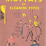 Quotes from Eleanor Estes' Children's Books