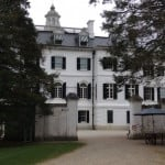 Visiting The Mount — Edith Wharton's Home in Lenox, MA