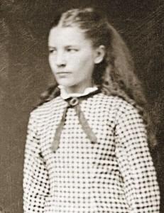 https://www.literaryladiesguide.com/author-biography/wilder-laura-ingalls/
