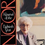 Encore: A Journal of the Eightieth Year by May Sarton (1993)