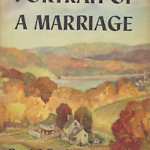 Portrait of a Marriage by Pearl S. Buck (1941)