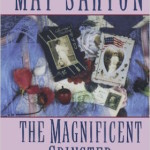 The Magnificent Spinster (1985) by May Sarton