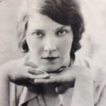 Quotes by Jean Rhys, author of The Wide Sargasso Sea