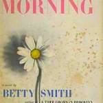 Joy in the Morning (1963) by Betty Smith