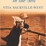 No Signposts in the Sea by Vita Sackville-West (1961)