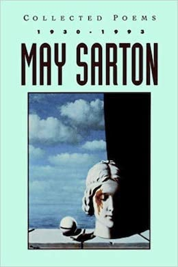 Collected Poems of May Sarton, 1930 - 1993