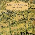 Out of Africa (1937) by Isak Dinesen