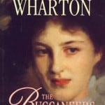 The Buccaneers by Edith Wharton (1938/1993)
