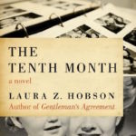 The Tenth Month (1970) by Laura Z. Hobson