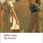 Quotes from My Ántonia, Willa Cather's Masterpiece