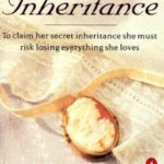 The Inheritance by Louisa May Alcott