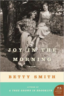 Joy in the Mornign by Betty Smith