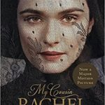 Quotes from My Cousin Rachel by Daphne du Maurier